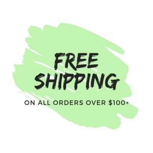 Save on shipping when you bundle!